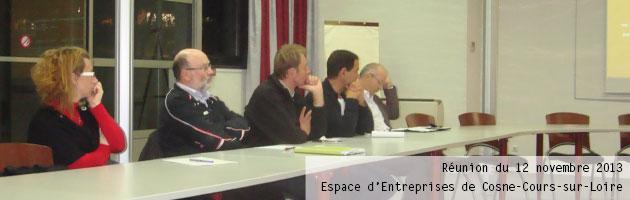 club_des_dirigeants_12_novembre2013.jpg