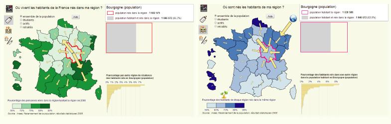 cartographie_2.jpg