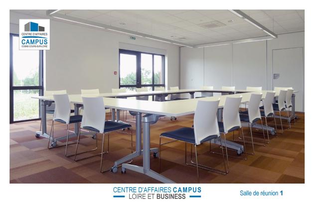 centre-d_affaires-campus_salle-de-reunion-1_web.jpg