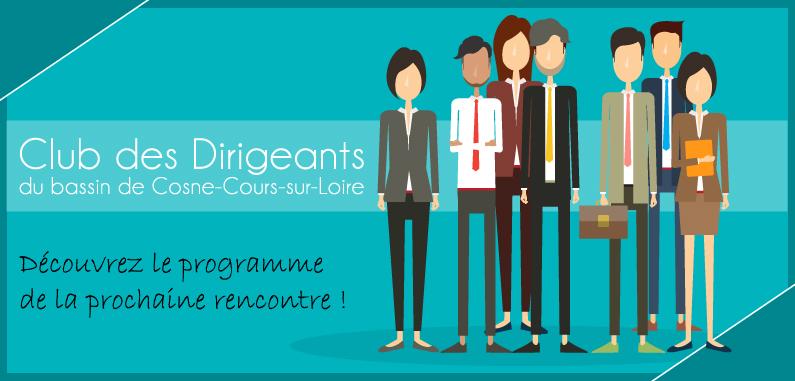 Découvrez l'entreprise Pierre Naturelle de Bourgogne !