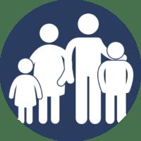 FAMILIA-YORKIN