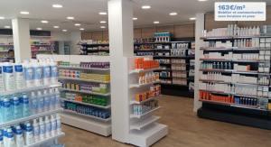 Pharmacie Vannes Adeco Breizh