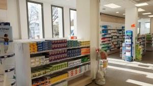 Nantes-pharmacie-un-amenagement-Adeco-Breizh-02