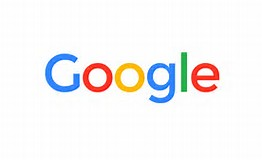 Google fined a record £2.1bn over Shopping service