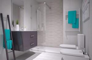 baño E2gardgris3