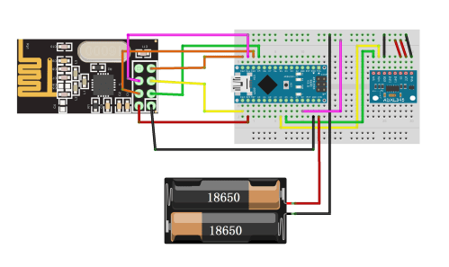 small resolution of connection diagram arduino code link u file 1802 file c401ec59cc zip