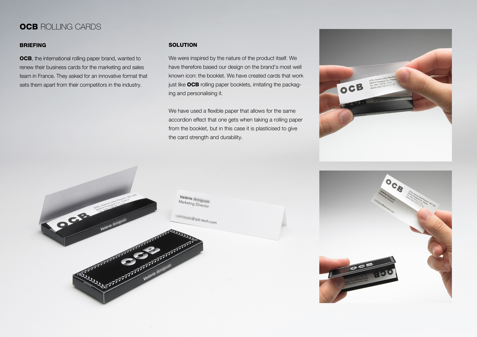 print-ocb-rolling-paper-business-cards