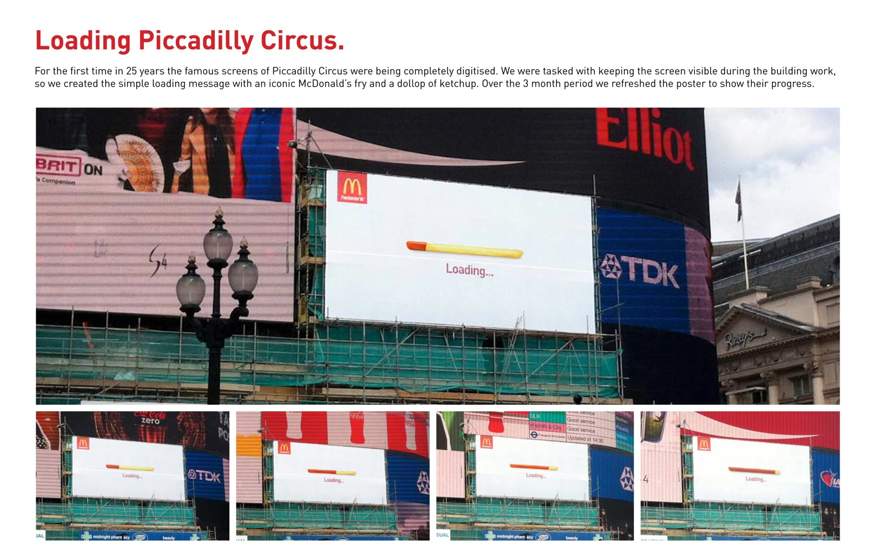 outdoor-print-mcdonalds-loading-piccadilly-circus