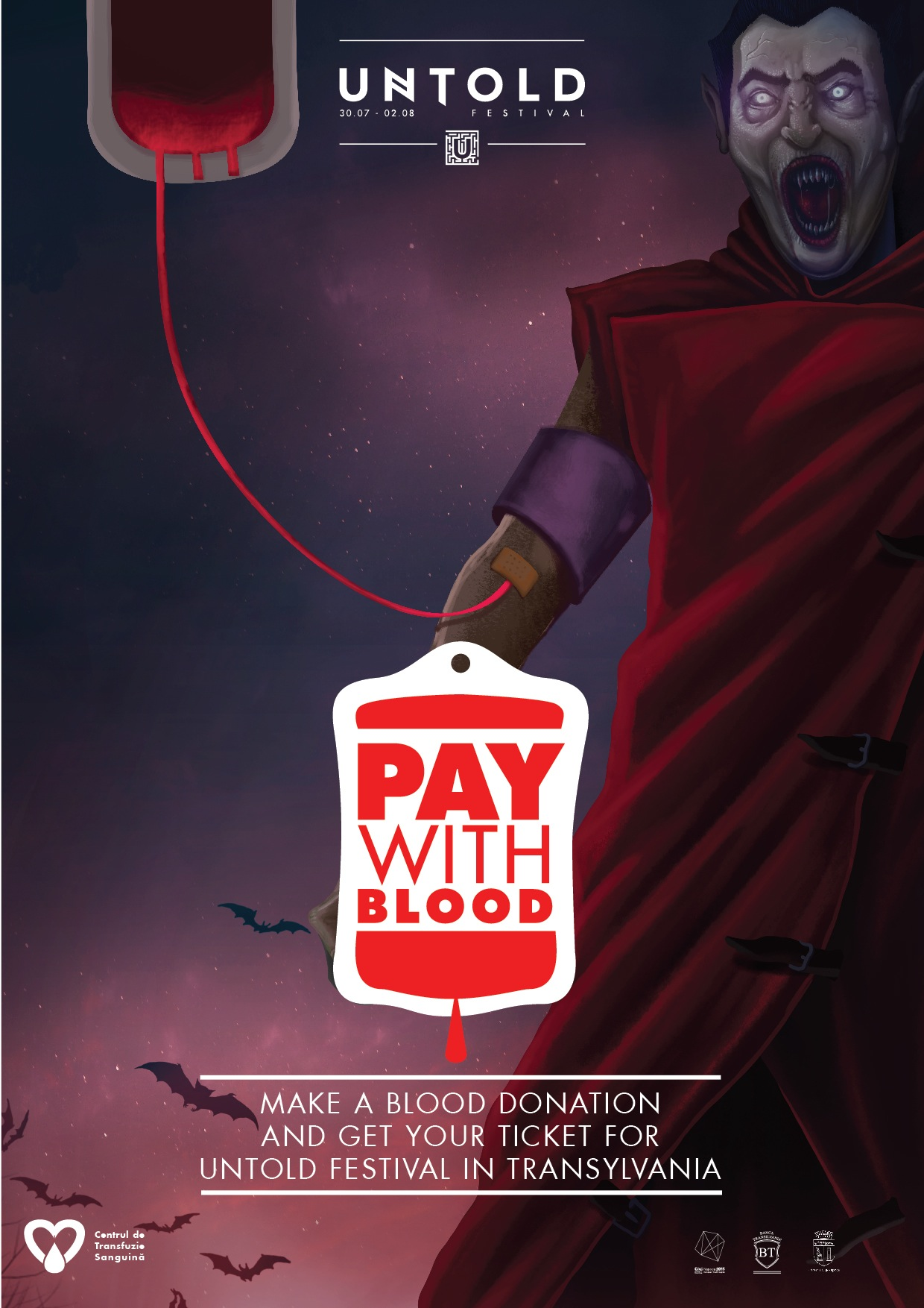 print-outdoor-untold-festival-pay-with-blood
