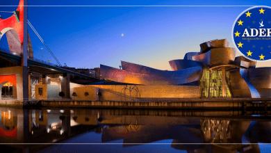 Photo of Como chegar | ADEFE Bilbao