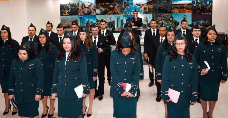 Photo of Festa do Exército de Intercessão