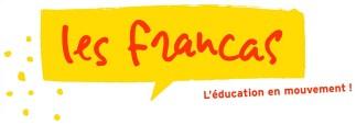 Les Francas