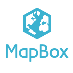Mapbox's API to geocode data to get location information - Ade Labs