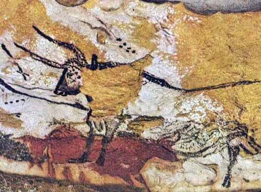 10-tauro-rupestre.jpg