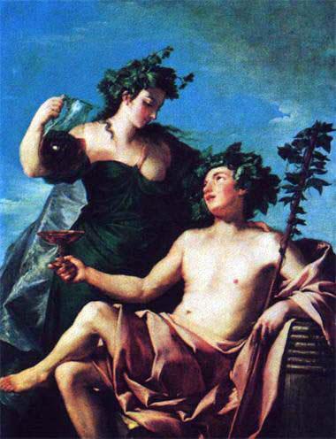 12-Dionisos.jpg