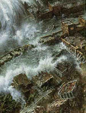 29-desastre-de-la-Atlantida.jpg