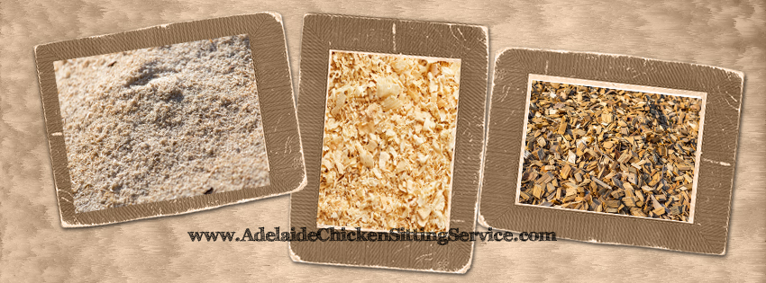 Uses For Sawdust And Wood Shavings