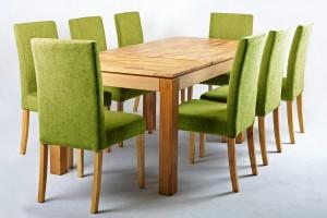 stretch dining chair covers uk osim uastro zero gravity massage 2128 home design ideas