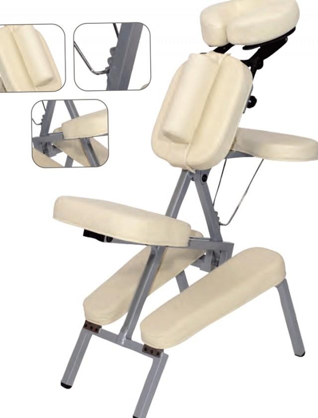 Ijoy Massage Chair Reviews  Chair 4492  Home Design Ideas