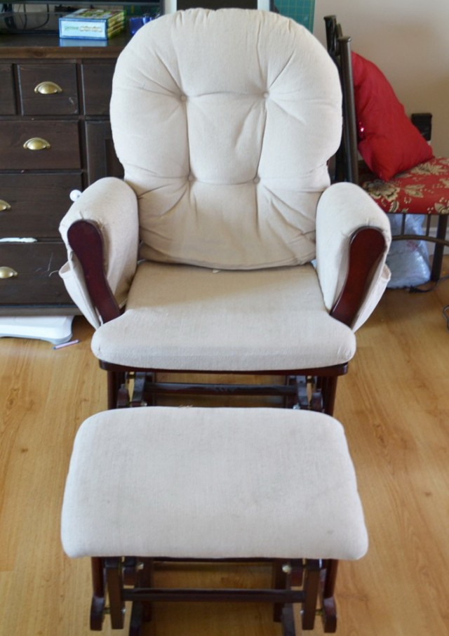 nursery rocking chair cushions uk combi high wood glider 4748 home design ideas