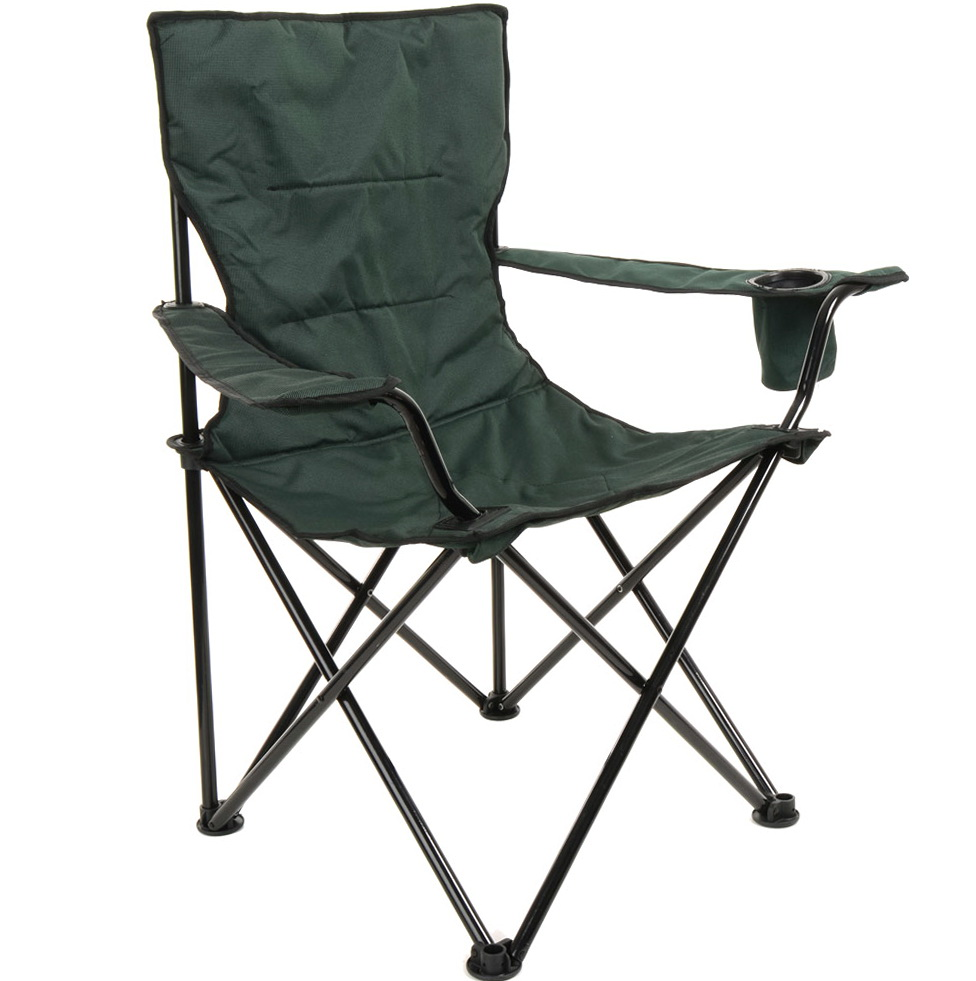cheap chair covers adelaide office mat for hardwood floors padded folding chairs with arms | home design ideas