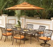 winston patio furniture