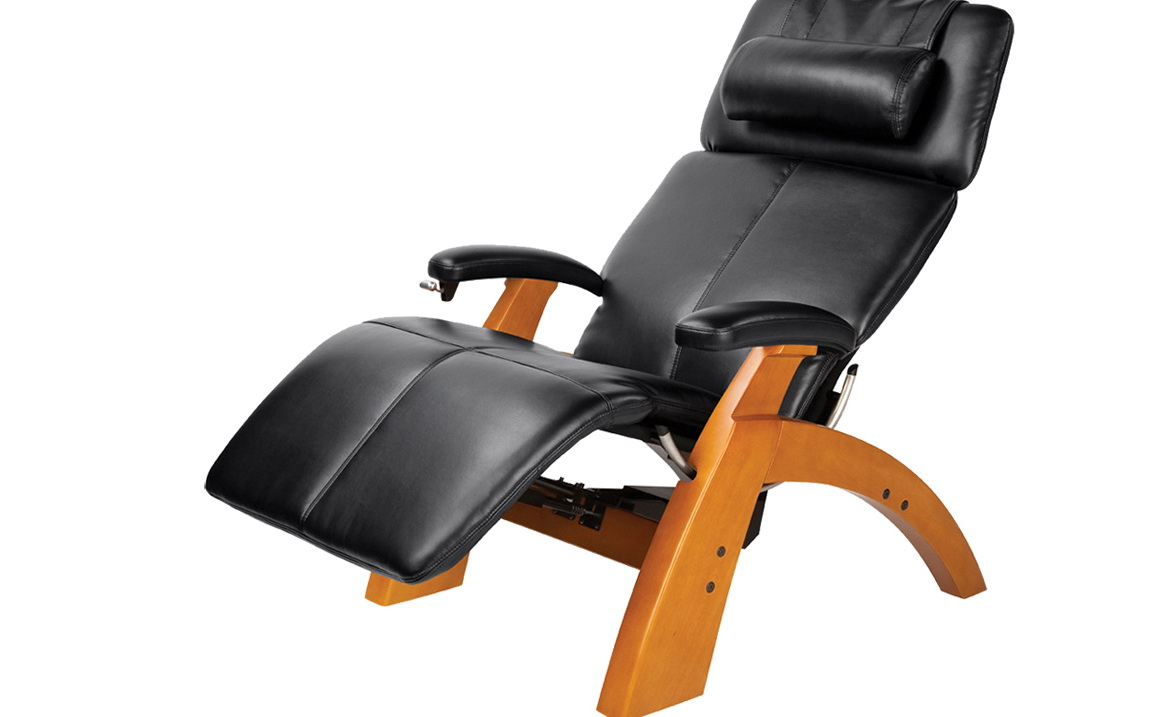 Zero Gravity Lounge Chair Review  Chair 7619  Home