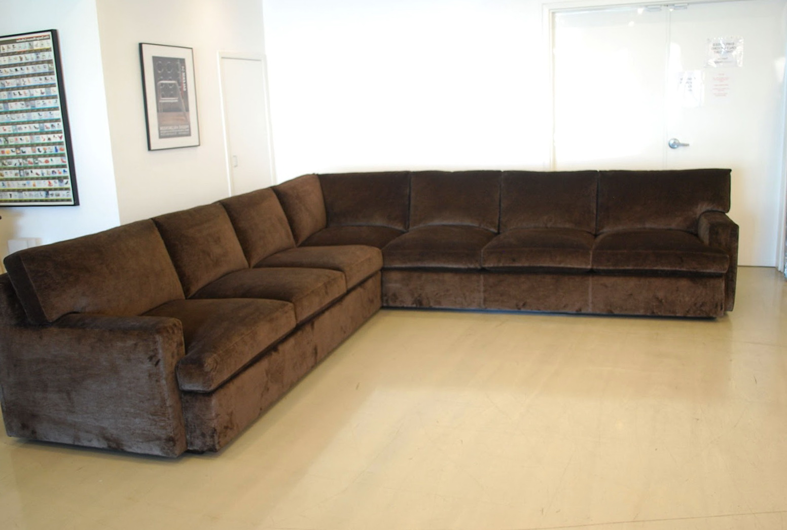 custom sectional sofa design bed ideas home