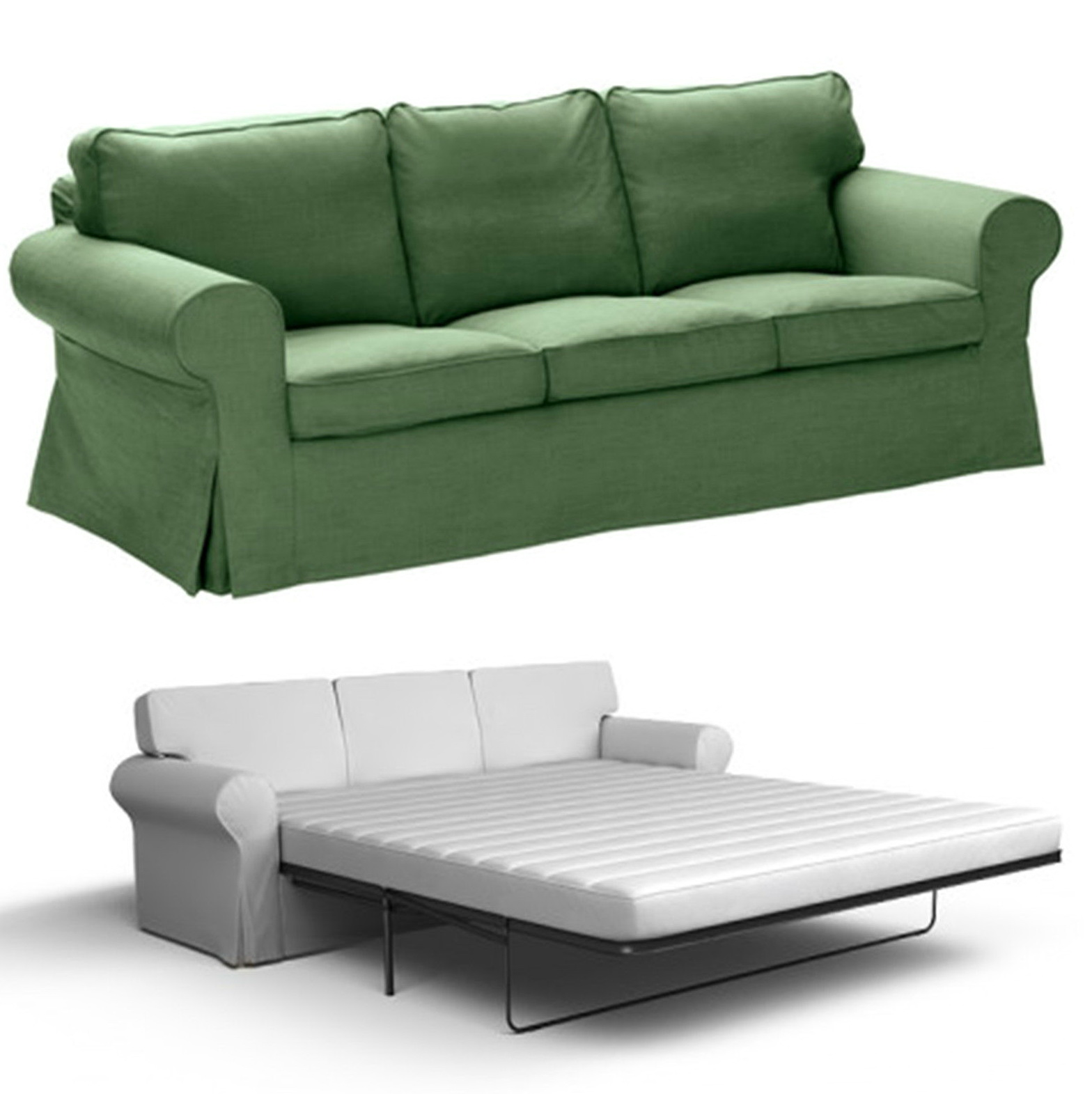 cheap corner sofa beds dublin mission style ikea ebay home design ideas