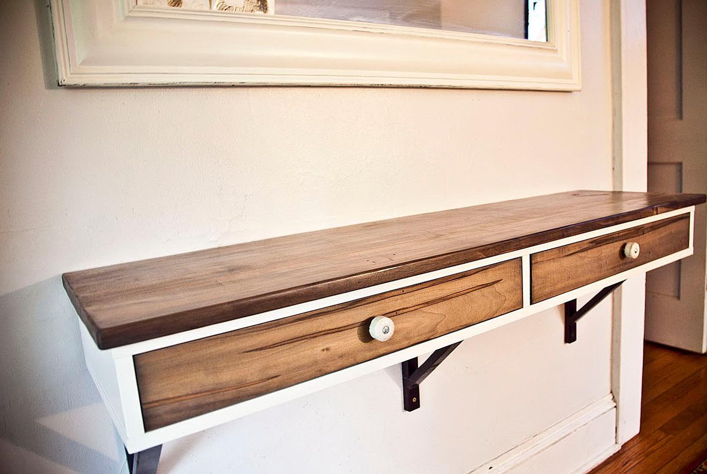 Ikea Wall Shelf With Drawers Wall Shelves 13275 Home