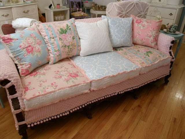 shabby chic sofa bed uk bellini sofas 12285 home design ideas