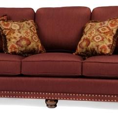 Sofa Throw Pillows Cheap Oversized Chair With Ottoman For Home Design Ideas
