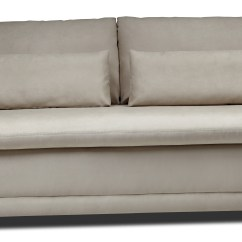 Jcpenny Sofas Leather Sofa Cleaning Wipes Twin Sleeper Jcpenney Home Design Ideas