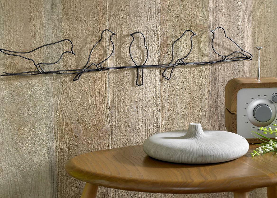 hight resolution of wire wall art home decor
