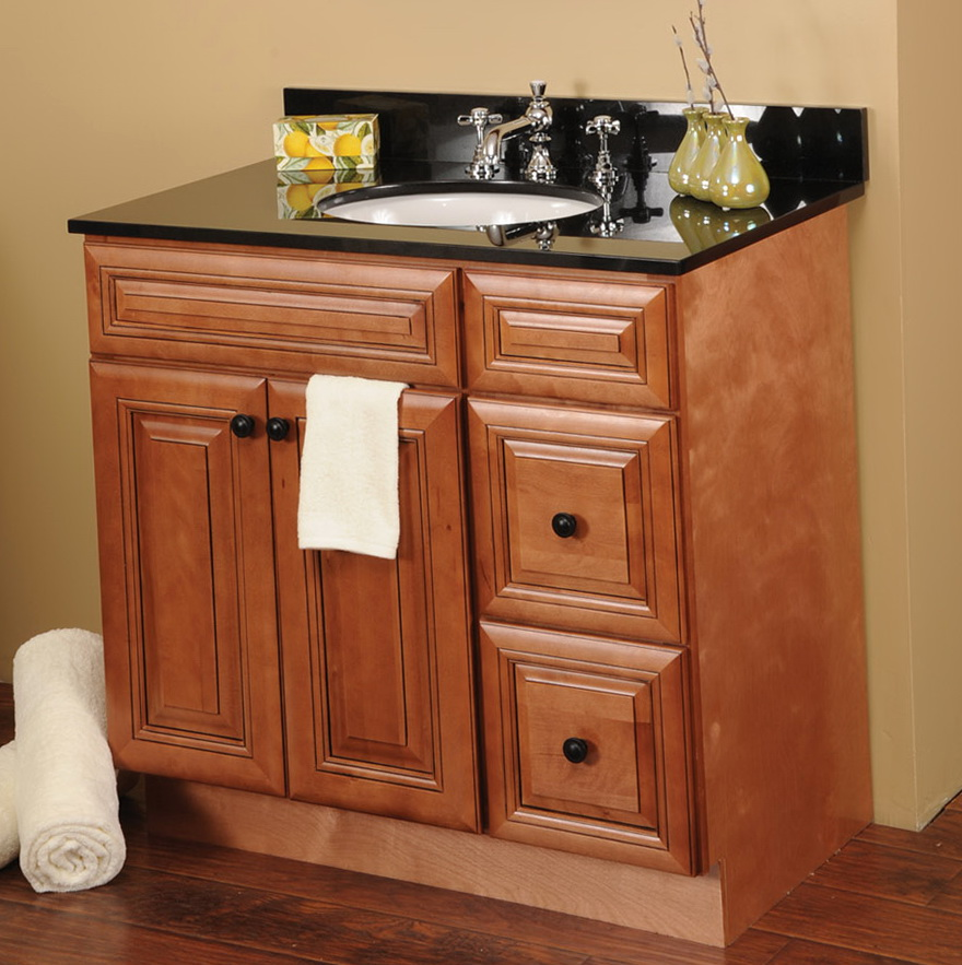 Cheap Bathroom Vanities Under 200 Bathroom 38993 Home Design Ideas