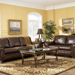 Colour Schemes For Living Rooms With Brown Leather Sofa How To Decorate A Corner Of Room Color Furniture