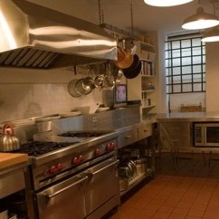 Commercial Kitchen For Rent Nyc Fixtures Nj 30977 Home Design Ideas