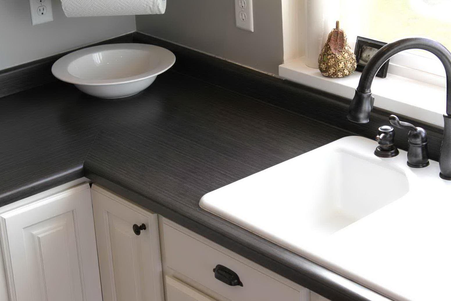 kitchen countertop ideas cheap counter top options home design