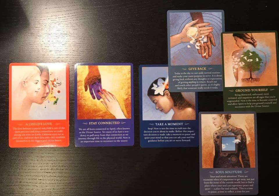 💖 Weekend Guidance Messages Revealed 💖