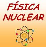 Muestra Cuba avances en física nuclear aplicada a biomedicina