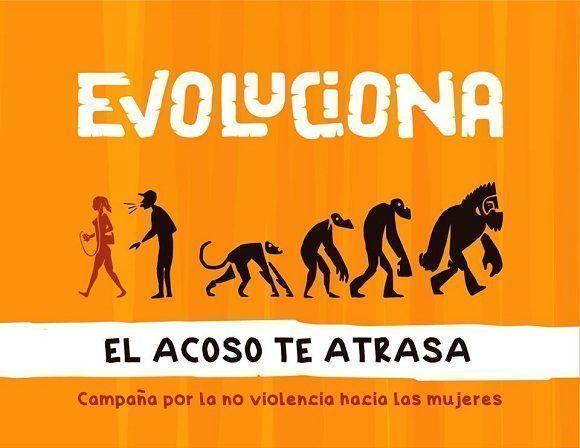 Cuba lanza Campaña por la no violencia machista
