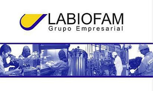 Labiofam de Camagüey trabaja por un año productivo