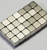 COLOMBIA. Nanocubos de hierro que descontaminan aguas 3