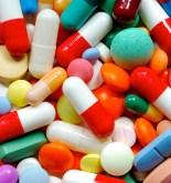 """""""La presión selectiva, como la de los antibióticos, hace a las bacterias resistentes"""" 3"""