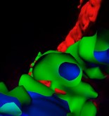 """""""Los 'virus artificiales' llevan fármacos a las células reduciendo efectos secundarios"""" 4"""