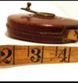 El Sistema Métrico Decimal rige desde 1849 todas las transacciones comerciales en España 5
