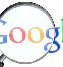 ¿Crees saber lo que Google sabe de ti? 2