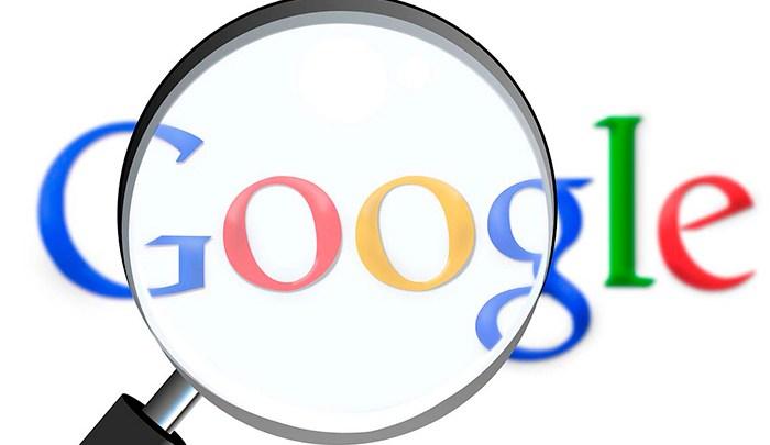 ¿Crees saber lo que Google sabe de ti? 1