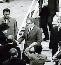 'Islero', la bomba atómica española 4