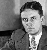 ¿Quién fue Eliot Ness? 6